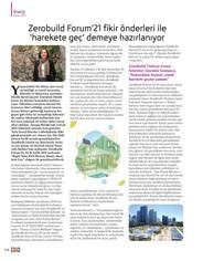 Dogalgaz Tesisat ve Klima Dergisi_01.02.