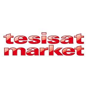 TESISAT_MARKET.jpg