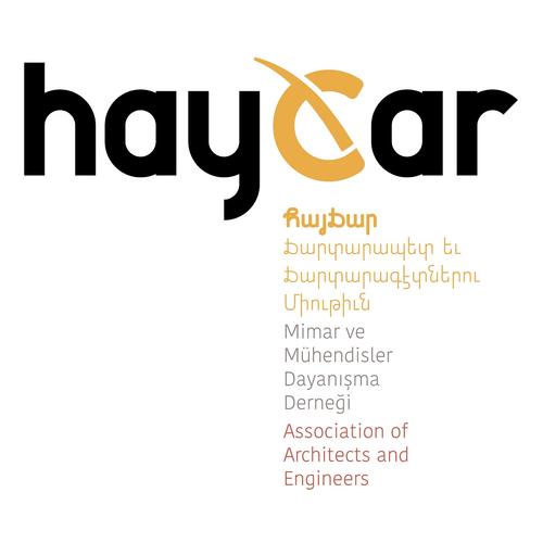 HAYCAR.png