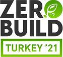 TURKEY_21_KARE.jpg