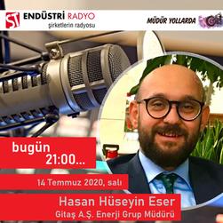 HASAN_HUSEYIN_ESER_ST_21_SABLON.png