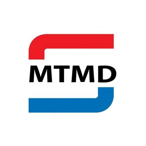 MTMD.jpeg