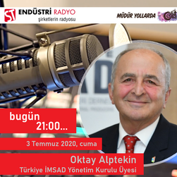 OKTAY_ALPTEKIN_ST_21_SABLON.png