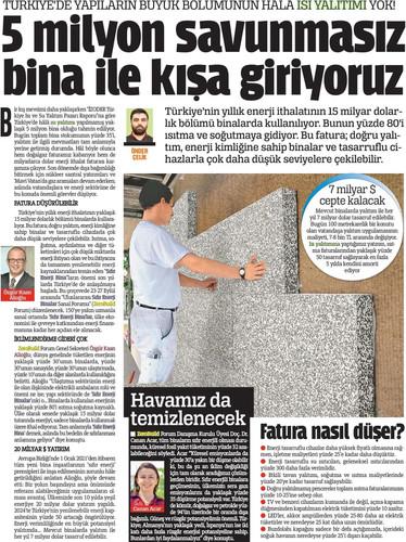 TURKIYE 20 EYLUL 2020.jpg