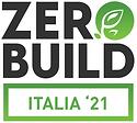 ITALIA'21_SQUARE.png