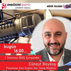 CUNEYT_BOYDAS_ST_16_SABLON.png