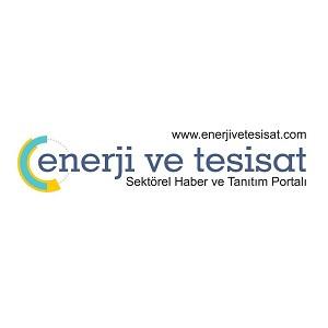 ENERJI_VE_TESISAT.jpg