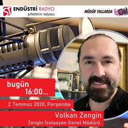 VOLKAN_ZENGIN_ST_16_SABLON.png