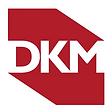 DKM_LOGO.png