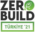 TURKIYE'21_SQUARE.png