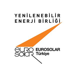 EUROSOLAR_LOGO-TR.png