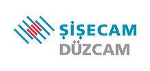 duzcam_logo-01.jpg
