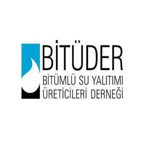 BITUDER.jpg