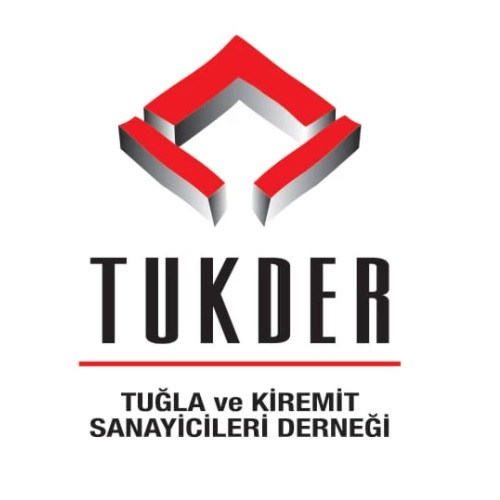 TUKDER_LOGO.jpg