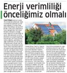 2021_05_22_Analiz Gazetesi_Enerji Verimliligi Önceligimiz Olmali_103157999_(1).jpg