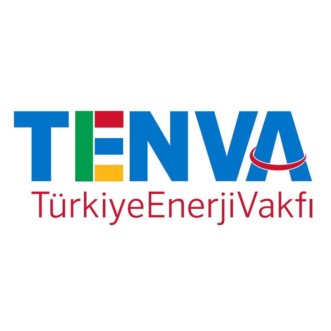 TENVA.jpg