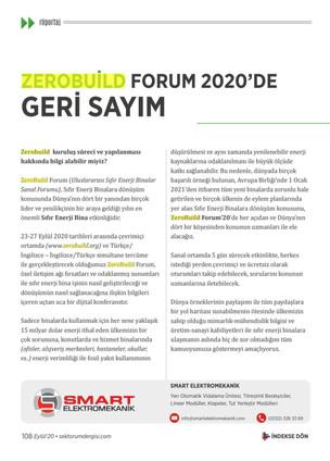 SEKTORUM EYLUL 2020_04.jpg