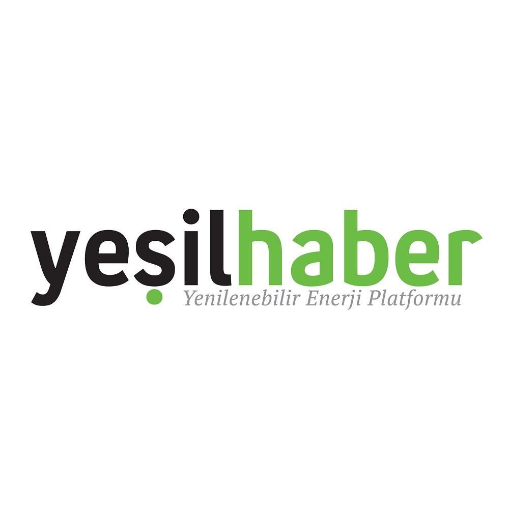 YESIL_HABER.jpg