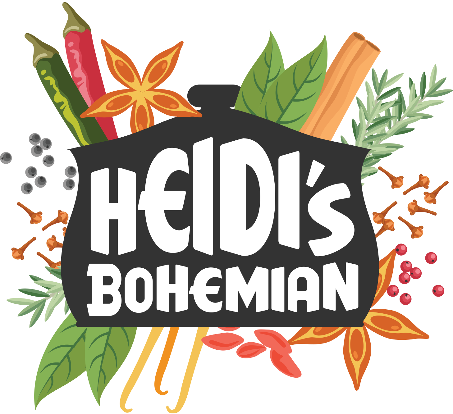 Heidi's-Bohemian-Logo-Black-Pot_WHITE