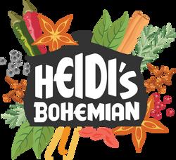 Heidi's-Bohemian-Logo-Black-Pot_WHITE