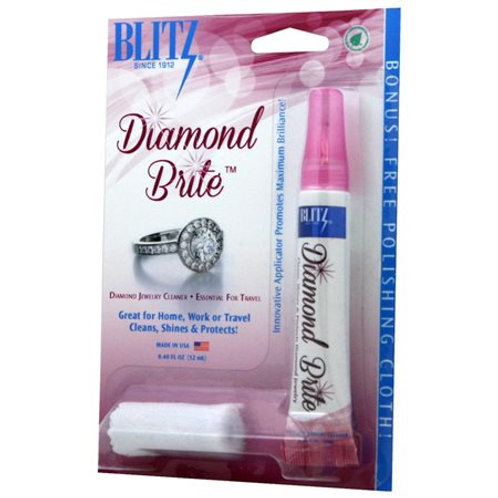 Blitz Diamond Brite