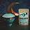 Thumbnail: Blue Moon Milk | CBD Latte