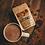 Thumbnail: Chocodelic Trip   CBD Hot Cocoa