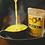 Thumbnail: Golden Milk | CBD Turmeric Latte