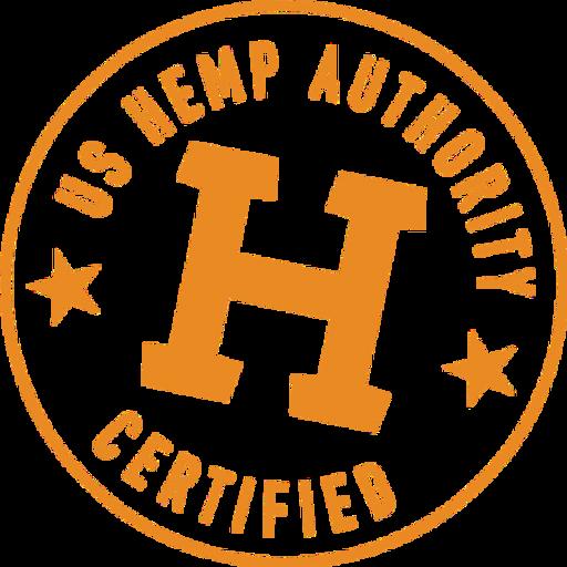 us-hemp-authority-logo.png