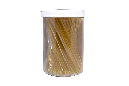 CBD Honey Sticks (singles)