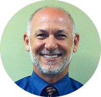 Dr. Philip K. Robb Sr.