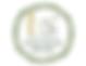 CFF 20yrs Logo.png