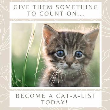 cat-a-list-promo.jpg