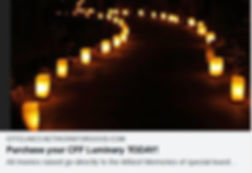 cff-luminary-campaign.jpg