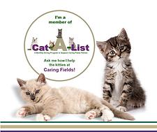 cat-a-list.png