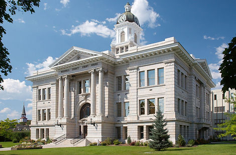 Missoula_county_courthouse.jpg