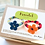 Thumbnail: DIY Yarn Bracelet Craft Kit