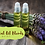 Thumbnail: Essential Oil Blend – DIY Kit - Aromatherapy Blending Kit