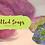 Thumbnail: DIY Wool Felting Soap Craft Kit