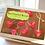 Thumbnail: Heart Garland Craft Kit