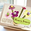 Thumbnail: DIY Flower Yarn Craft Kit