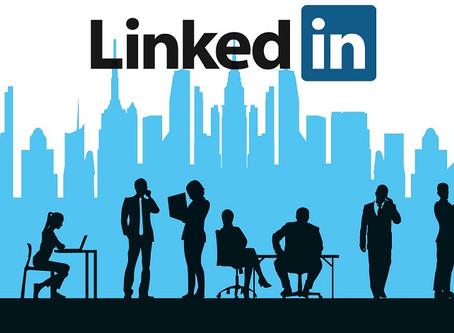4 dicas para advogados usarem melhor o LinkedIn como plataforma de Branded Content