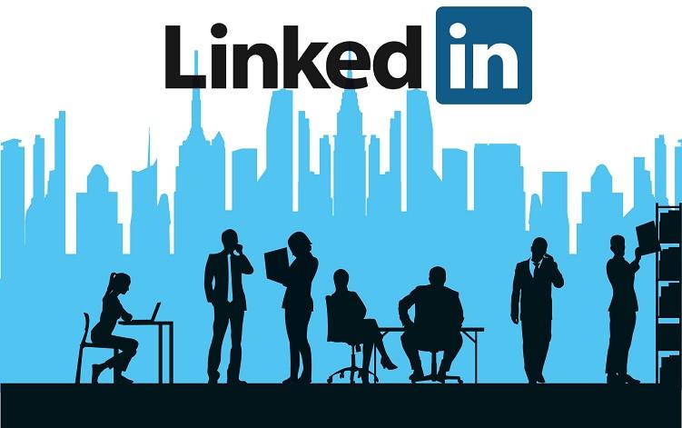 LinkedIn para advogados a partir de estratégias de marketing jurídico e Branded Content