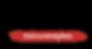 Cellera Comunicações - Marketing de Conteúdo Jurídico - Branded Content