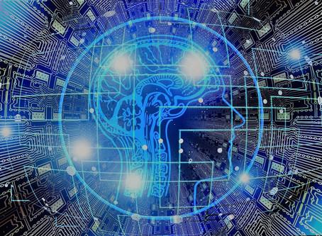 Marketing médico e de saúde: o primeiro passo é ter presença digital