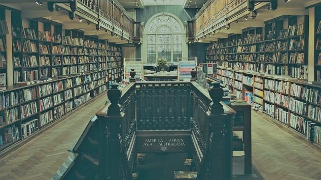 Biblioteca Cellera de conteúdo jurídico
