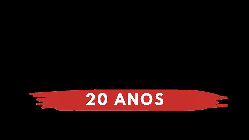 Cellera 20 anos: Agência de Marketing Jurídico Digital e de Conteúdo