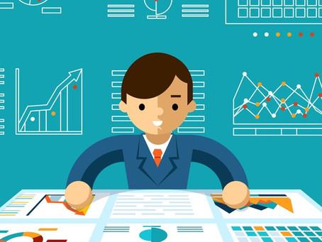 4 ações de Marketing Jurídico Digital e de Conteúdo