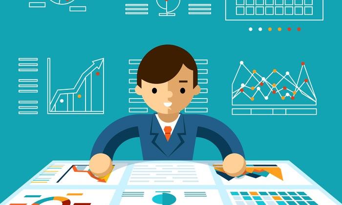Planejamento é a palavra-chave no Marketing Jurídico Digital e de Conteúdo