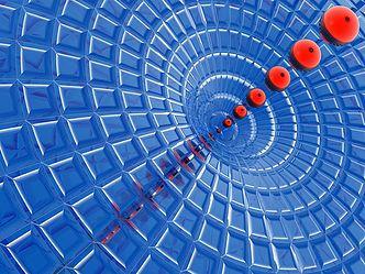 Marketing Jurídico Digital e de Conteúdo, Assessoria de Imprensa para Organizações Jurídicas e Eventos Jurídicos